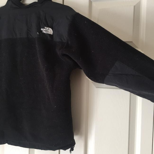 The North Face Jacket Image 6