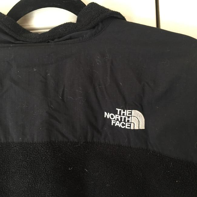 The North Face Jacket Image 7