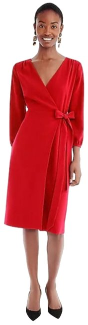 Preload https://img-static.tradesy.com/item/25048389/jcrew-red-new-tall-in-365-crepe-tall-mid-length-workoffice-dress-size-10-m-0-2-650-650.jpg