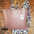 Kate Spade Tote in dusty peony Image 1