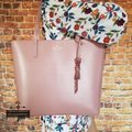 Kate Spade Tote in dusty peony Image 2