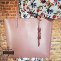 Kate Spade Tote in dusty peony Image 3