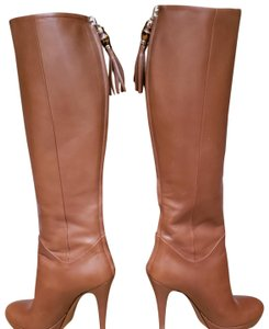 994cac8cf25 Gucci Boots & Booties High 3