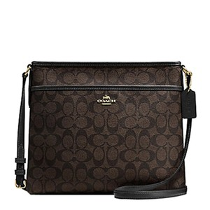 d7aaa0d4892a Coach Bags and Purses on Sale - Up to 70% off at Tradesy