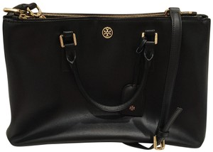 Tory Burch Satchel in black - item med img