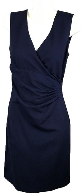 Preload https://img-static.tradesy.com/item/25049641/diane-von-furstenberg-navy-blue-sleeveless-sheath-cocktail-dress-size-8-m-0-1-650-650.jpg