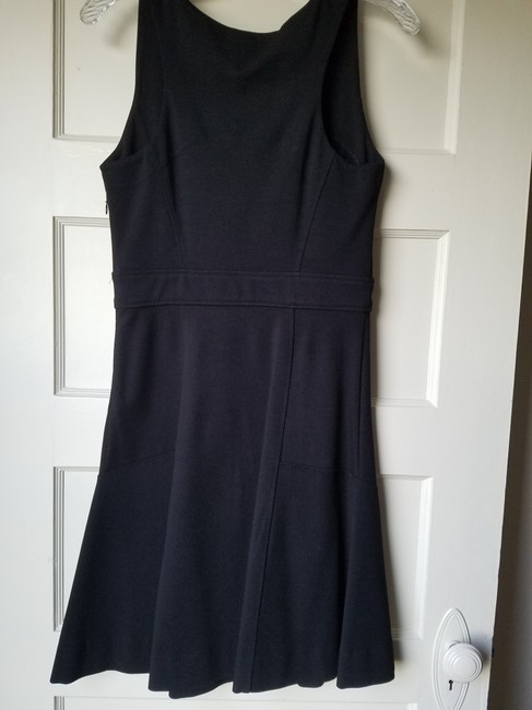 Marc by Marc Jacobs short dress Black on Tradesy Image 1