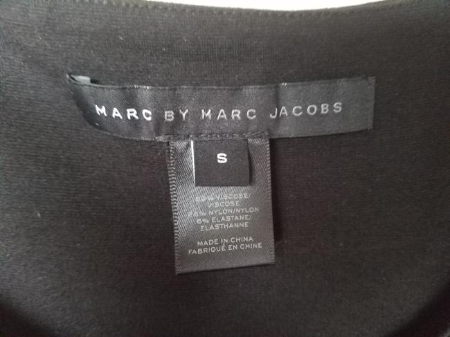 Marc by Marc Jacobs short dress Black on Tradesy Image 2