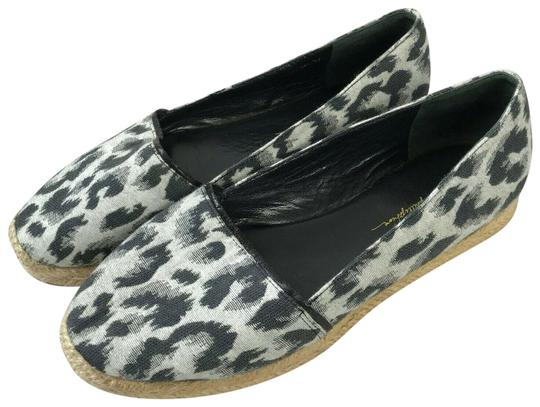 Preload https://img-static.tradesy.com/item/25049906/31-phillip-lim-black-white-leopard-espadrille-canvas-flats-size-us-7-regular-m-b-0-1-540-540.jpg