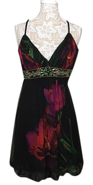 Preload https://img-static.tradesy.com/item/25050026/sue-wong-nocturne-beaded-floral-cocktail-dress-size-4-s-0-1-650-650.jpg
