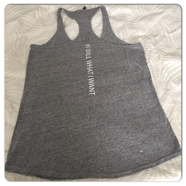Under Armour Semi-Fitted Heatgear Image 8