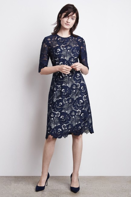 Lela Rose Dress Image 1