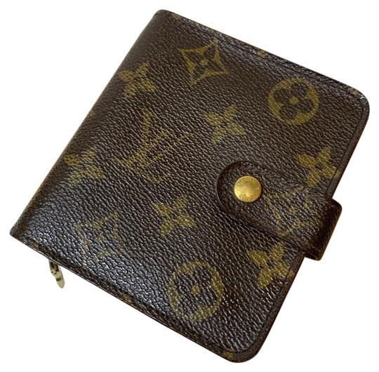 Preload https://img-static.tradesy.com/item/25050146/louis-vuitton-mono-compact-zippy-bifold-with-box-only-wallet-0-1-540-540.jpg