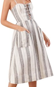 00b2a9705c Reformation Casual Maxi Dresses - Up to 70% off a Tradesy