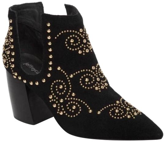 Preload https://img-static.tradesy.com/item/25050535/jeffrey-campbell-ornella-studded-bootsbooties-size-us-9-regular-m-b-0-2-540-540.jpg