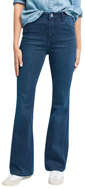 Preload https://img-static.tradesy.com/item/25050631/3218-anthropologie-high-rise-capricropped-jeans-size-29-6-m-0-1-650-650.jpg