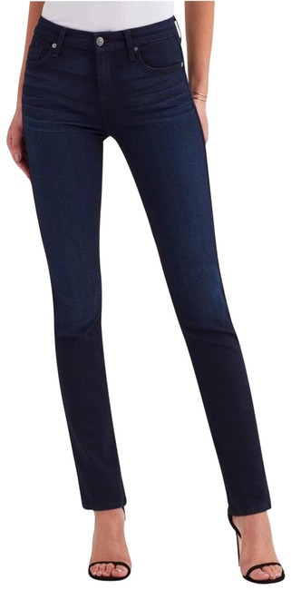 Preload https://img-static.tradesy.com/item/25050647/7-for-all-mankind-3221-kimmie-straight-leg-jeans-size-26-2-xs-0-1-650-650.jpg