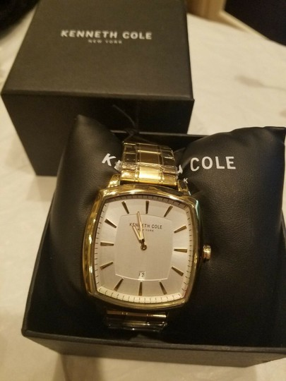 Kenneth Cole KC50525010 Image 2