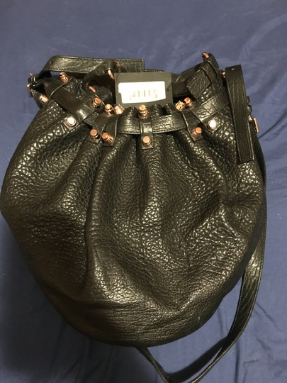 Preload https://img-static.tradesy.com/item/25051177/alexander-wang-diego-rose-gold-black-leather-cross-body-bag-0-0-540-540.jpg