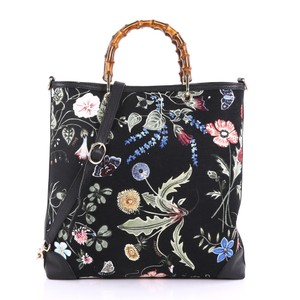 f14a2ec5bb0f5 Gucci Flora Collection Bags - Up to 70% off at Tradesy