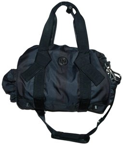 398205f196 Lululemon Bags on Sale - Up to 70% off at Tradesy