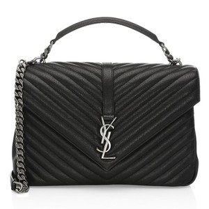 Saint Laurent Bags on Sale - Up to 70% off at Tradesy d2dea760cfbb2