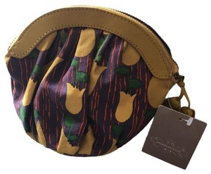 Anthropologie Lucky Penny