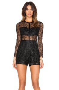 9906b6ee15d8 Rompers   Jumpsuits - Up to 70% off a Tradesy