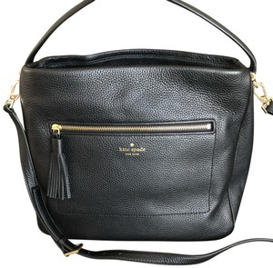 11a69225fd8a Kate Spade on Sale - Up to 90% off at Tradesy