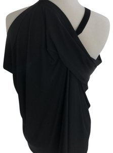 Roland Mouret Top black