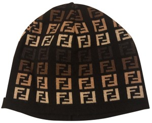 352003a0f96 Fendi Hats - Up to 70% off at Tradesy