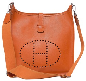 1ecf985c3dd5 Hermès Crossbody Bags - Up to 70% off at Tradesy