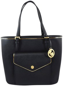 c983f0db6f7c Michael Kors on Sale - Up to 80% off at Tradesy