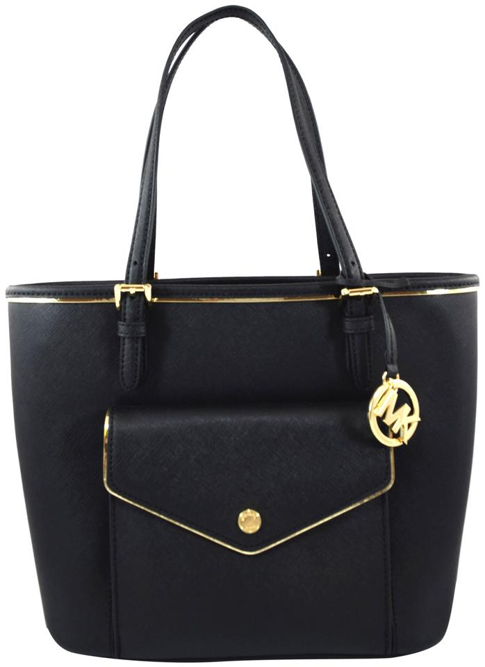 2ea2b833ce73 Michael Kors Bags on Sale - Up to 70% off at Tradesy