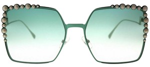 fcbbbcd2a65 Fendi Sunglasses - Up to 70% off at Tradesy