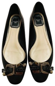 0fbe9ac80c3 Women s Dior Shoes - Up to 90% off at Tradesy
