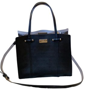 Kate Spade Bags on Sale - Up to 90% off at Tradesy 72ae86ea3d7b9