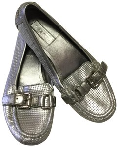 bf1c7baae4f Coach Loafers - Up to 70% off at Tradesy