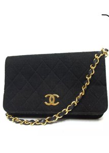 493c076ea2 Chanel Bags - Up to 90% off at Tradesy