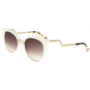 101586c9fd2b Fendi Sunglasses - Up to 70% off at Tradesy (Page 3)