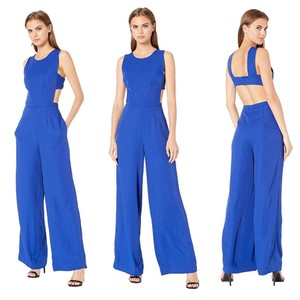 f90446f7d266 BCBGMAXAZRIA Rompers   Jumpsuits - Up to 70% off a Tradesy
