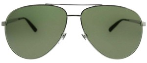 ab0bb9735b3 Gucci Sunglasses on Sale - Up to 70% off at Tradesy (Page 3)