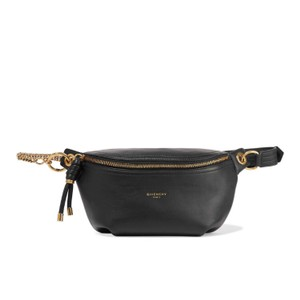 a96015c1edf89 Givenchy Crossbody Bags - Up to 70% off at Tradesy (Page 4)