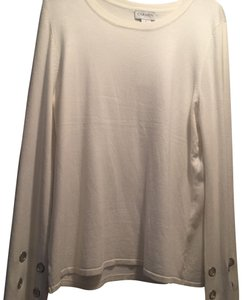 Carmen Marc Valvo Sweater
