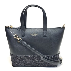 Kate Spade Bags on Sale - Up to 90% off at Tradesy 2c468efbdad50