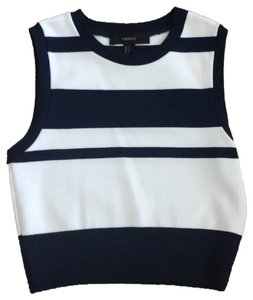 57dba8cc259621 Forever 21 Tank Tops   Camis - Up to 70% off a Tradesy