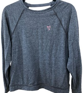 a7f95a7b45 Victoria s Secret Athletic Tops - Up to 90% off at Tradesy
