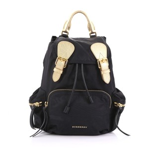 baf46e3aa00b Burberry Backpacks - Up to 70% off at Tradesy