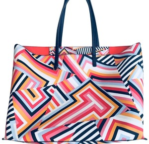 3e99ceb7c86 Orange Tory Burch Bags - Up to 90% off at Tradesy
