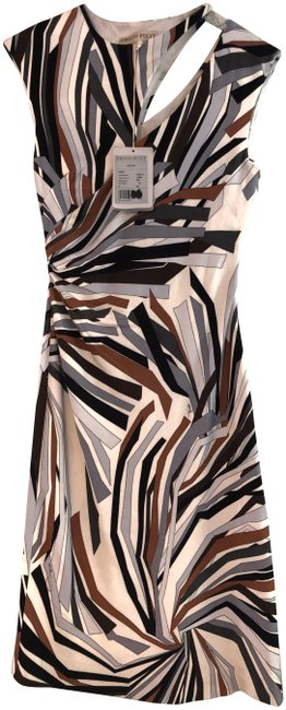 Preload https://img-static.tradesy.com/item/25058868/emilio-pucci-new-abstract-print-short-workoffice-dress-size-2-xs-0-1-650-650.jpg